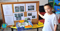proyecto de atencion individualizada en honduras