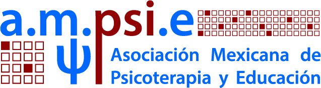 logo ampsie